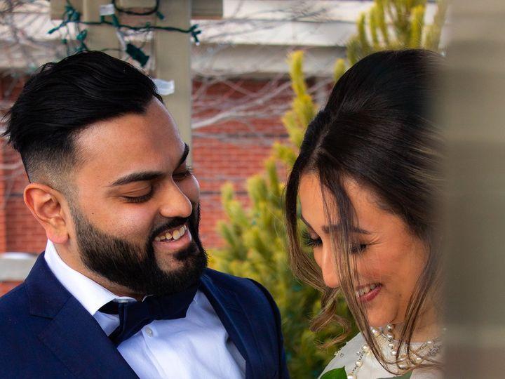 Tmx Img 0588 51 2030335 162041428023120 Aurora, IL wedding photography