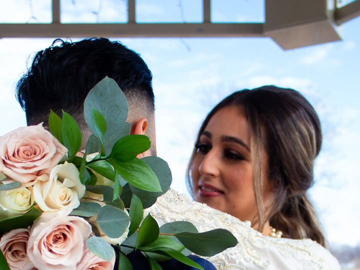 Tmx Img 0599 51 2030335 162041535122753 Aurora, IL wedding photography