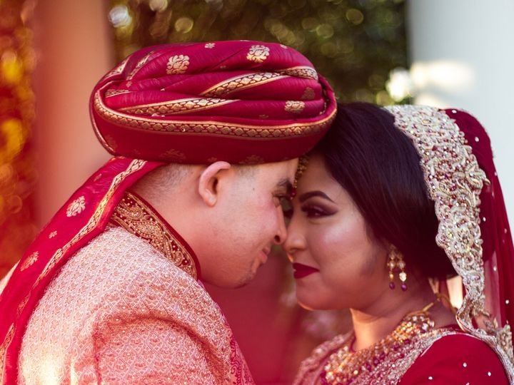 Tmx Img 0728 51 2030335 162041540135790 Aurora, IL wedding photography