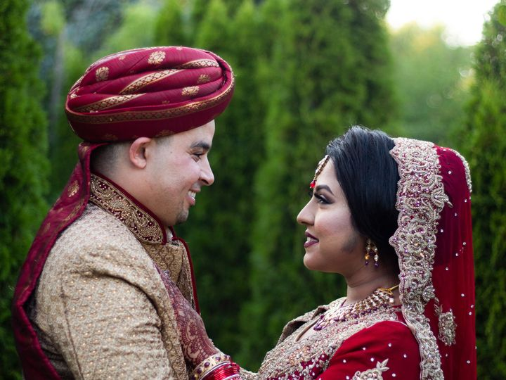 Tmx Img 0779 51 2030335 162041430442972 Aurora, IL wedding photography