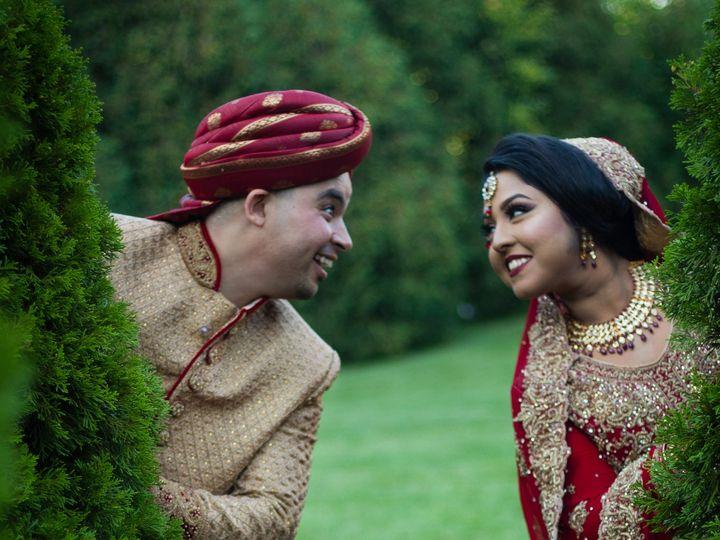 Tmx Img 0787 51 2030335 162041546215346 Aurora, IL wedding photography