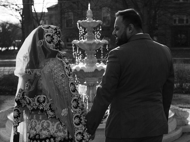 Tmx Img 0997 51 2030335 162041546889572 Aurora, IL wedding photography