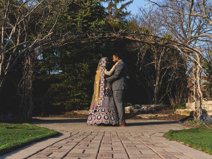 Tmx Img 1067 51 2030335 162041547917451 Aurora, IL wedding photography