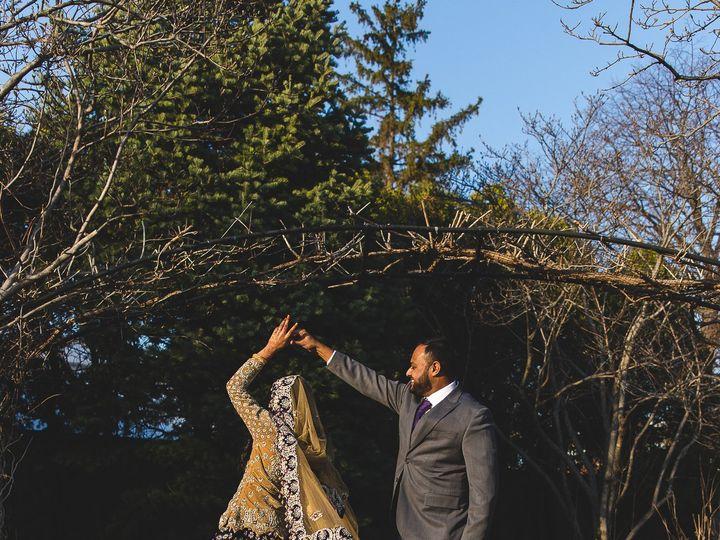 Tmx Img 1094 51 2030335 162041427736666 Aurora, IL wedding photography