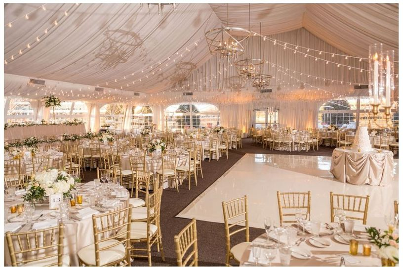 tent wwith string lights 51 490335 1571167979