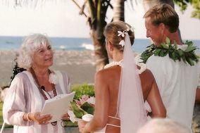 Weddings A La Heart