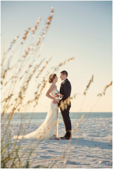 naples florida wedding photorapher aimee rossi p