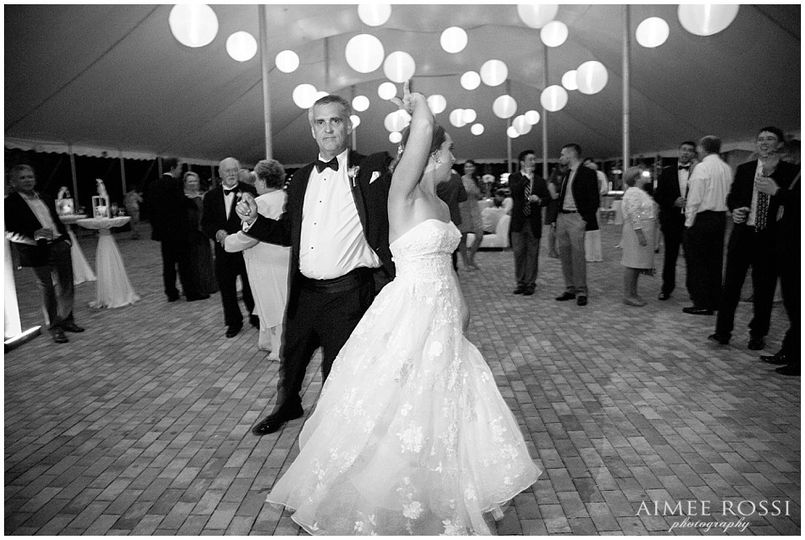 naples fl wedding photographer aimee rossi 188