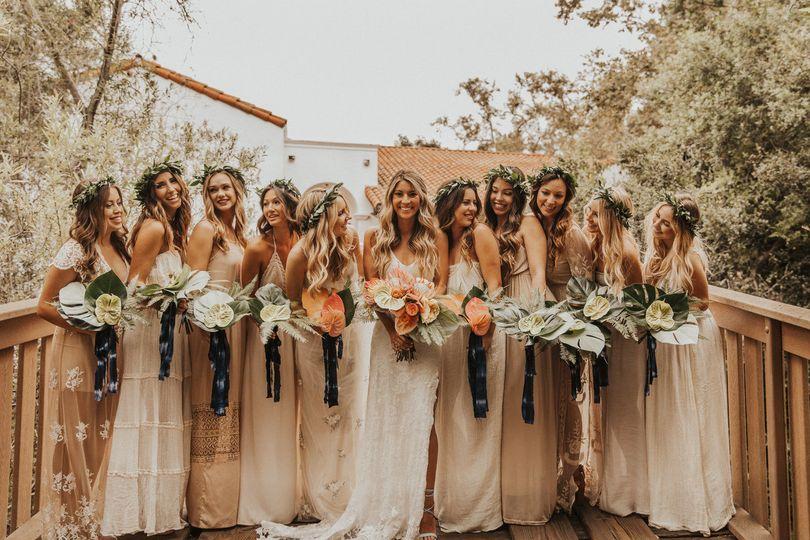 Ladies | Nicole Kirshner Photography