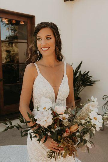 dana and bobby wedding 50 51 971335 160124118033113