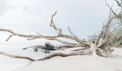 Jessica Thomas Photography