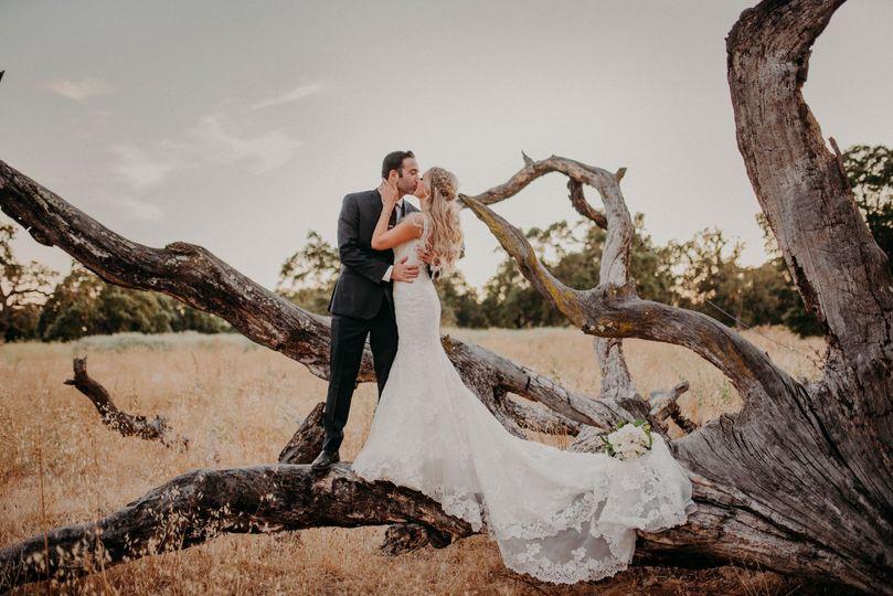 Jon and Jess Photography