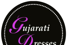Gujarati Dresses
