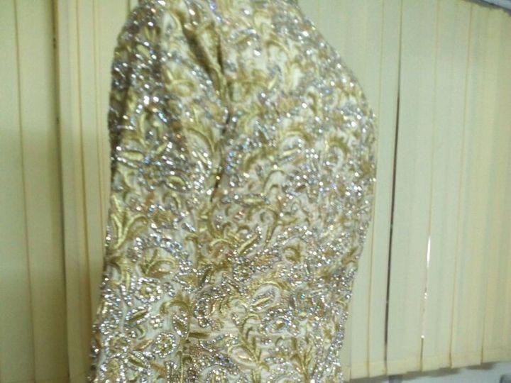 Tmx 1465826435984 Img8402 Rochester wedding dress