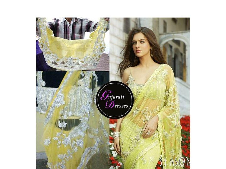Tmx 1465826536619 Null 2 Rochester wedding dress