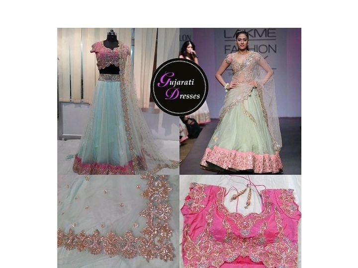 Tmx 1465826549206 Untitled Design 1 Rochester wedding dress