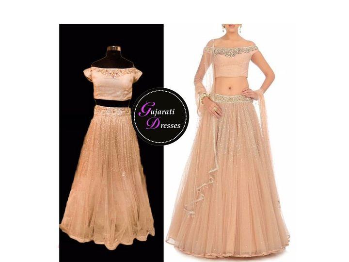 Tmx 1465826556587 Untitled Design 4 Rochester wedding dress