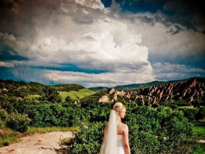Tmx 1347576942240 309521226973877445786215024n Littleton, CO wedding venue