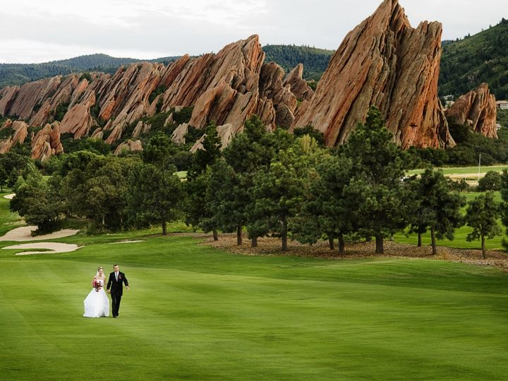 Tmx 1378486554192 0283 Littleton, CO wedding venue