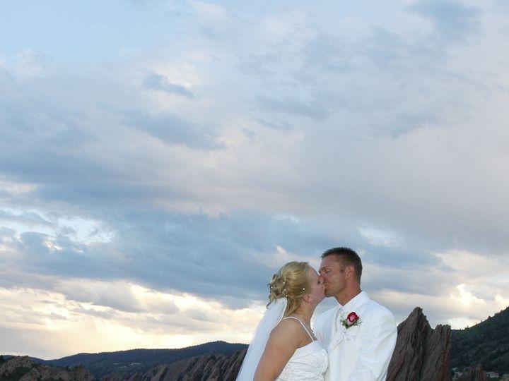 Tmx 1378486568522 319 Littleton, CO wedding venue