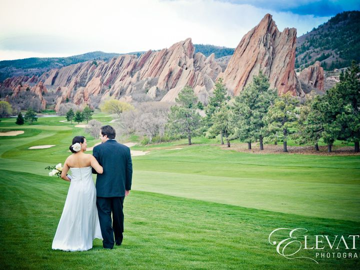 Tmx 1378486792957 Carroll304 Littleton, CO wedding venue