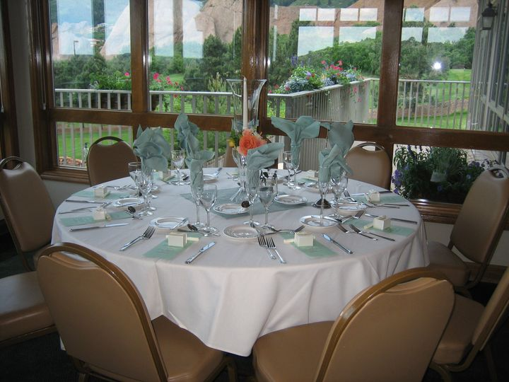 Tmx 1378487021026 Wedding Without Chair Covers 003 Littleton, CO wedding venue