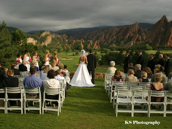 Tmx 1378487122142 19 Img0172 Littleton, CO wedding venue