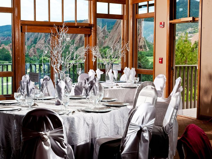 Tmx 1378487190325 0890719161057jk Littleton, CO wedding venue