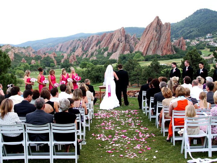 Tmx 1378487356911 583c Littleton, CO wedding venue