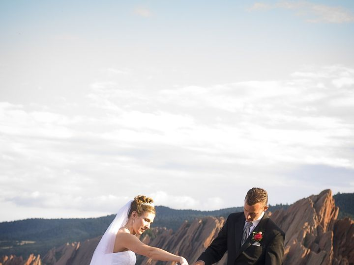 Tmx 1378487435261 119208301819141sk Littleton, CO wedding venue