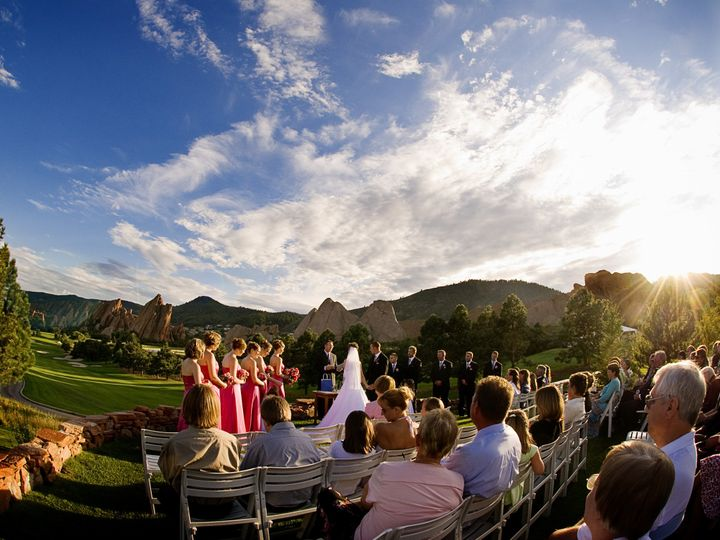 Tmx 1378487513566 12280830182341sk Littleton, CO wedding venue