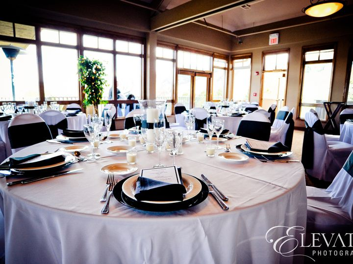 Tmx 1378487759278 Carroll033 Littleton, CO wedding venue