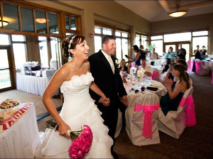 Tmx 1378487846808 Entering Littleton, CO wedding venue