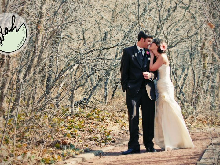 Tmx 1378489224154 Winter Trees Littleton, CO wedding venue