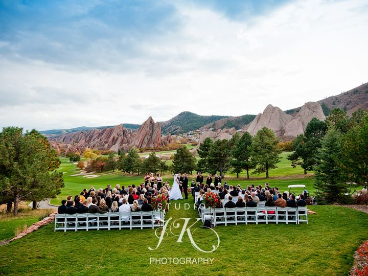 Tmx 1378489880027 Picture 107 Littleton, CO wedding venue