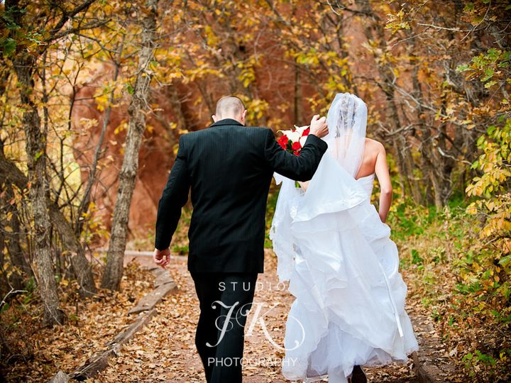 Tmx 1378489910432 Picture 157 Littleton, CO wedding venue