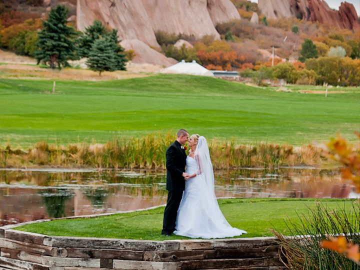 Tmx 1378489946590 Picture 178 Littleton, CO wedding venue