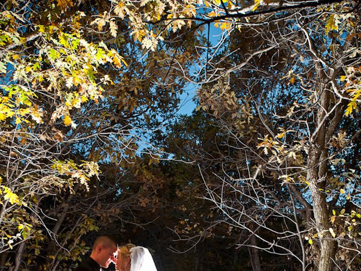 Tmx 1378489957488 Picture 213 Littleton, CO wedding venue