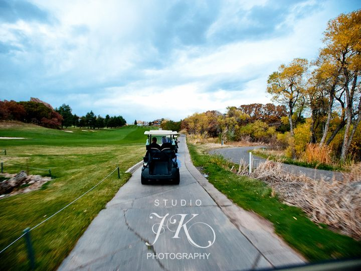 Tmx 1378489967509 Picture 217 Littleton, CO wedding venue