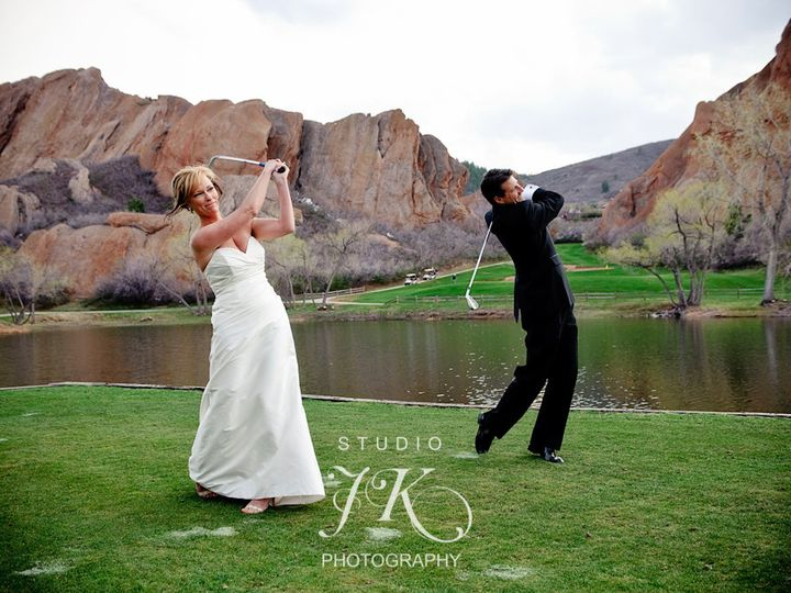 Tmx 1378490006051 Picture 409 Littleton, CO wedding venue
