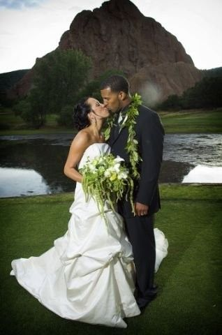 Tmx 1378492676616 Water Wedding Littleton, CO wedding venue