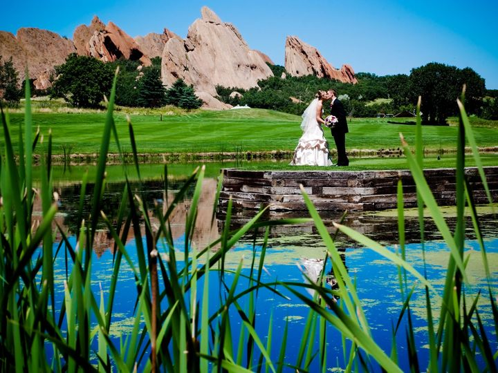 Tmx 1378492729592 Arrowheadgolfclub02 Littleton, CO wedding venue