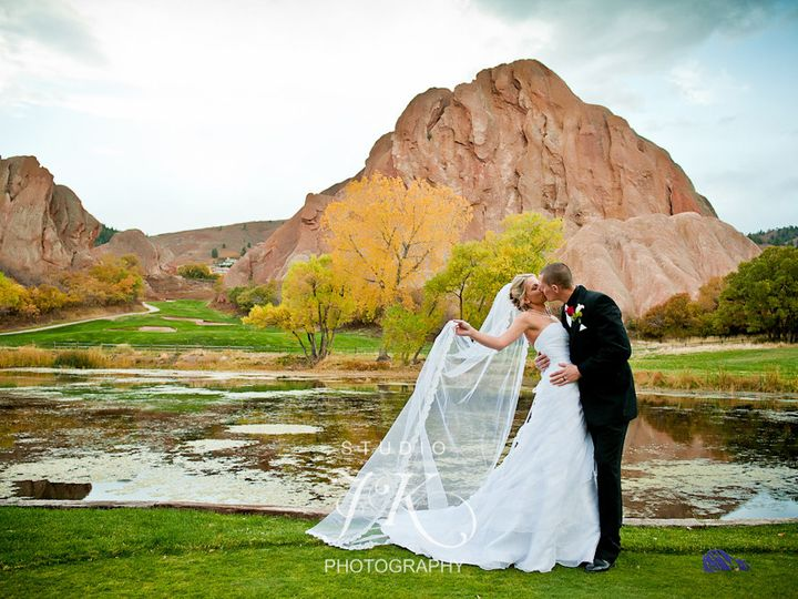Tmx 1378492809927 Lake Littleton, CO wedding venue