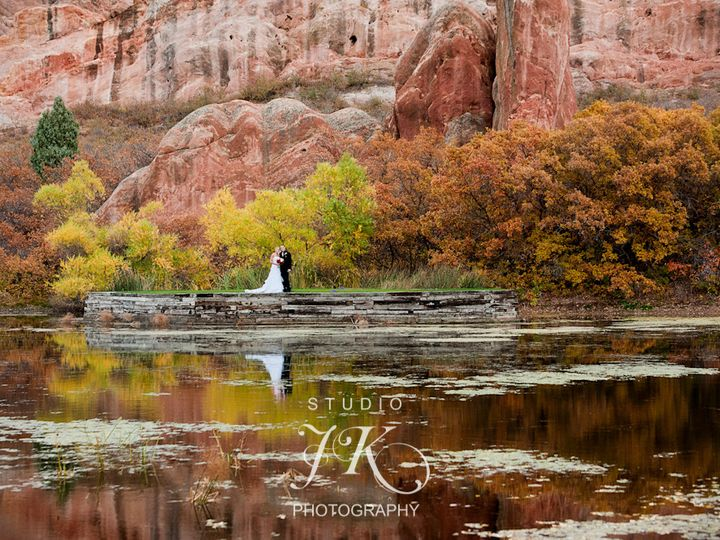 Tmx 1378492844918 Picture 159 Littleton, CO wedding venue