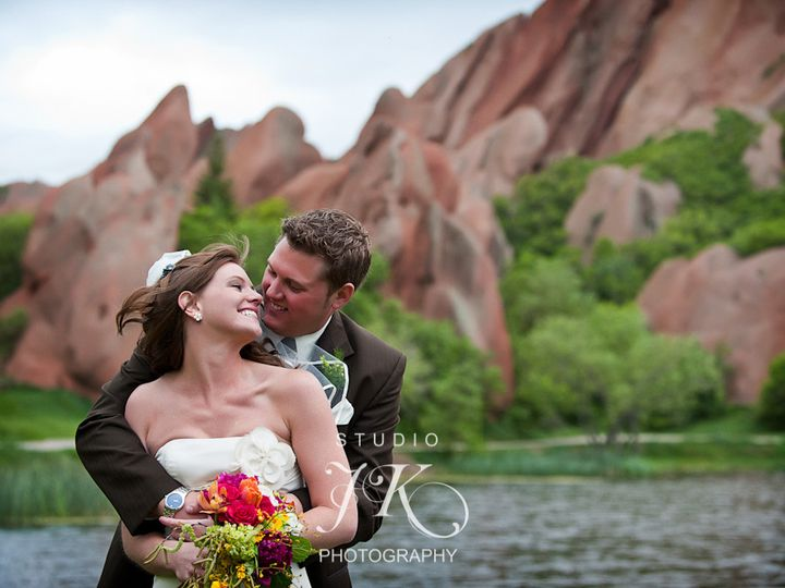 Tmx 1378492865241 Picture 289 Littleton, CO wedding venue