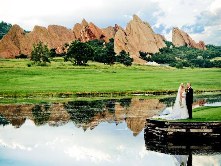 Tmx 1378492930941 Replace Lake Shot Littleton, CO wedding venue