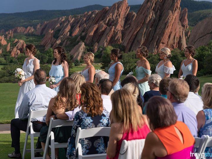 Tmx 1tg06625 51 152335 160564974955535 Littleton, CO wedding venue