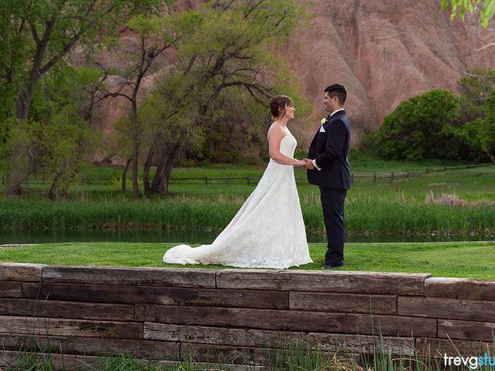 Tmx 1tg09237 51 152335 160564983656970 Littleton, CO wedding venue
