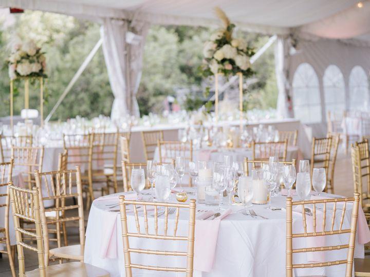 Tmx 20190810 Bastian Cox Elevate 0262 51 152335 160565016687863 Littleton, CO wedding venue