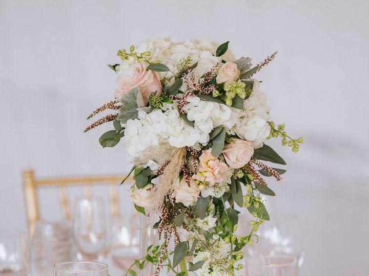 Tmx 20190810 Bastian Cox Elevate 0268 51 152335 160565020098184 Littleton, CO wedding venue